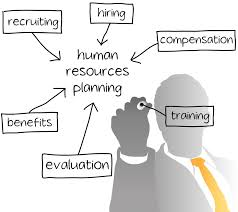 wb jpg 7th 8th 2015 some of the major challenges faced in human resource planning
