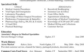 Resume Free Resume Writing Help Technical Services Manager Cover