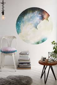 On The Wall Painting Top 25 Best Wall Paintings Ideas On Pinterest Wall Murals Tree