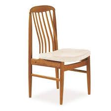 suns furniture mn. Wonderful Furniture Sun Company BL 10 Throughout Suns Furniture Mn R