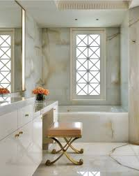 vicente bathroom lighting vicente wolf. brilliant wolf vt interiors  library of inspirational images bathroom design  ideas decorating find this pin and more on vicente wolf  inside bathroom lighting r