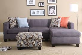 cheap living room furniture. Perfect Living Discount Living Room Magnificent Affordable Furniture Intended Cheap
