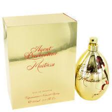 <b>Agent Provocateur Maitresse</b> Perfumes for Women for sale | Shop ...