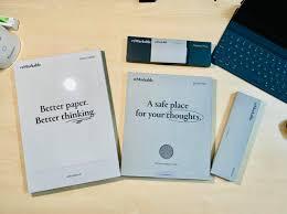 Máy đọc sách nhập Mỹ - Kindle - Home