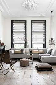 taupe living room set. best 10+ taupe living room ideas on pinterest | sofa, inside set
