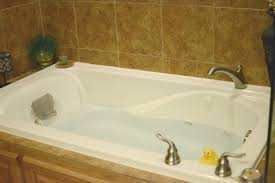 leave the water in the tub after bathing and let it cool instead of immediately draining this allows time for the moisture to evaporate into the air