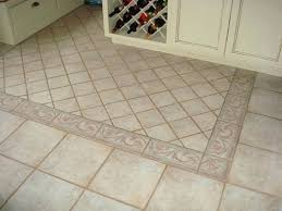 ceramic floor tile grout best tile and grout cleaners