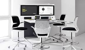 steelcase office furniture. steelcase office furniture t