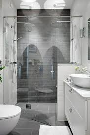 small bathroom designs with walk in shower. Small Bathroom Planning Walk-in Shower Design Designs With Walk In O