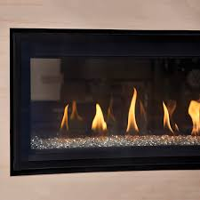 gas products napoleon fireplaces