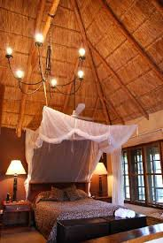 KUMBALI COUNTRY LODGE - Prices & Hotel Reviews (Lilongwe, Malawi ...