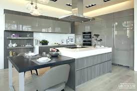 solid wood butcher block ash with modern gray cabinets are ikea countertop does countertops
