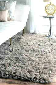 faux fur rug area rugs clearance excellent home design target ikea sheepskin review fascinating dark brown fake fur rug