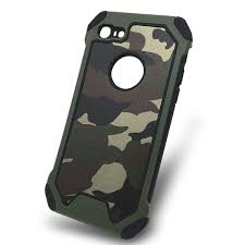 Luxury Hybrid PC & TPU <b>Phone</b> Case <b>Army Camo Camouflage</b> ...