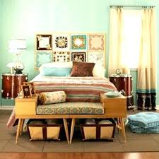 home office bedroom combination. Exellent Home Guest Bedroom Office Combo Furniture Large Size Of Living  Desk And To Home Office Bedroom Combination S