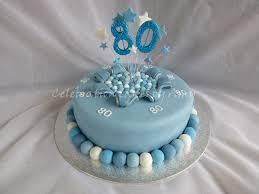 Mens 80th Birthday Cake Cakecentralcom