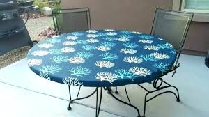 diy fitted vinyl tablecloth fitted tablecloth rectangle vinyl inch round kitchen hood diy fitted vinyl tablecloth