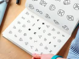 Logo Design Tips How To Not Screw Up A Logo Design 6 Tips From The Experts
