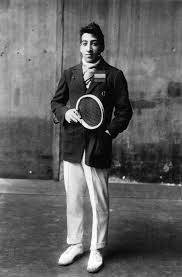 Image result for rene lacoste