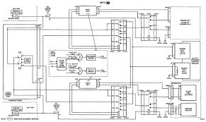 engine start and ignition system schematic diagram tm 55 1520 240 t 4 10 1 engine start and ignition system schematic diagram 4 10 1 end of task 4 222 change 17