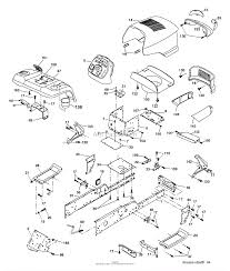 Rj31x wiring diagram design a drip irrigation system diagram