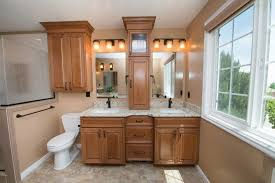 bathroom remodel utah. Tuscany Utah With Traditional Bathroom And Remodel Dual Vanity  Granite Countertops Maple Cabinetry Neutral Colors Tile Flooring Undermount Sinks Bathroom Remodel Utah L