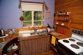 Cottage Kitchen Free Stock Photo 8134 Rustic Cottage Kitchen Freeimageslive