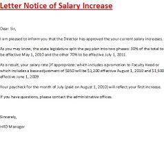 Salary Request In Cover Letters Medical Education Financial