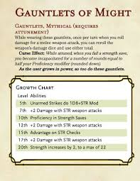 Pin By Scottye Storey On Items In 2019 Dungeons Dragons