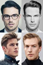Types Of Hairstyle For Man home design nice men hairstyle types home design men hairstyle 2672 by stevesalt.us
