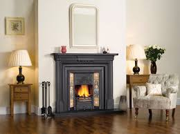 stovax art nouveau tiled insert fireplace victorian fireplace ash bucket australia fireplace ash bucket home depot