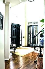 front door rugs indoor front door rugs inside front door rug indoor front door mats indoor