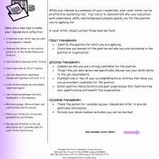 Email To Accompany Resume And Cover Letter Cover Letter Resumes Shocking Resume Via Email For Fresh Graduate 63
