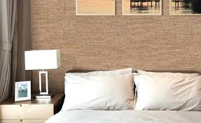 cork wall covering wall tiles cork wall covering nz