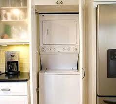 kitchenaid washer and dryer. Washer Kitchenaid And Dryer
