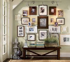 barn living room ideas decorate: image of inspired pottery barn living room ideas