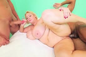 Fat naked girls having sex