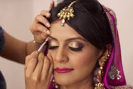 free all hd wallpapers indian bridal makeup north indian