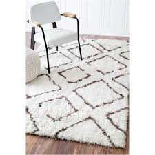 full size of home design moroccan trellis rug inspirational nuloom soft and plush moroccan trellis large size of home design moroccan trellis rug
