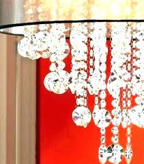 how to clean crystal chandelier with vinegar how to clean a chandelier cleaning chandelier prism prisms how to clean crystal chandelier with vinegar