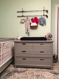 golf themed nursery room. baby boy nursery, golf themed nursery room o