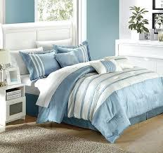 blue and orange bedding impressive blue and orange bedding shocking green twin plaid navy sets boy blue and orange bedding