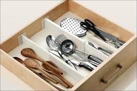 how to install ikea kitchen drawers storage