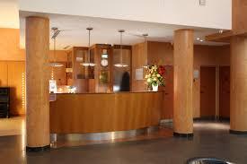 file reception front desk 1 paris opera cadet hotel jpg