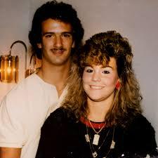 Cheryl Pierson Cuccio on Marrying Boyfriend After Dad's Killing ...