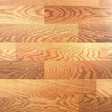 shaw vinyl flooring reviews costco shaw flooring reviews floor vinyl flooring shaw locking plank installation instructions