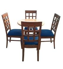 30 inch round table round dining table designs 4 dining set with inch round table top 30 wood table legs