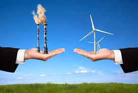 Resultado de imagen para Empresas de energía