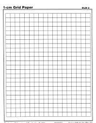 Printable 1 2 Inch Graph Paper Shop Fresh