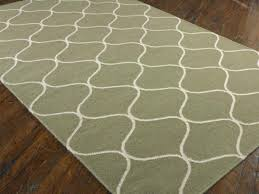 4x6 rugs area rugs or area rug pad with area rugs plus indoor outdoor area rugs